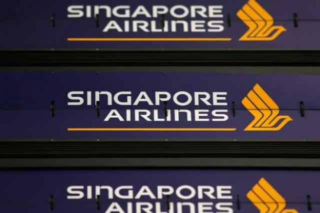 Singapore Airlines apologises for insensitive social media posts